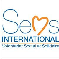 Association - Sems International