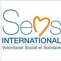 Association - Sems International