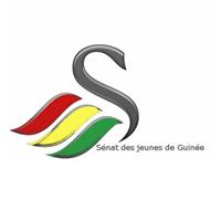 Association - Senat des jeunes de Guinée