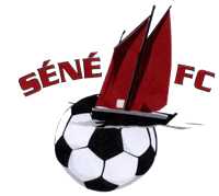 Association Séné FC