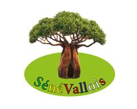 Association SENEVALLOIS