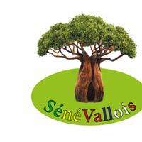 Association - SENEVALLOIS