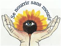 Association senourrirsansmourir