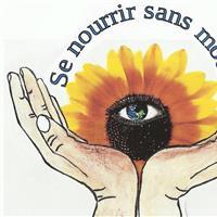 Association - senourrirsansmourir