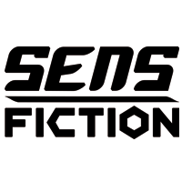 Association Sens-Fiction