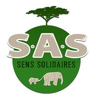 Association SENS SOLIDAIRES