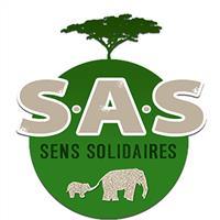 Association - SENS SOLIDAIRES