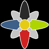 Association - SENYU