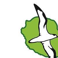 Association - SEOR (Scté d'Etudes Ornithologiques de la Réunion)