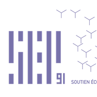 Association - SEP 91