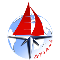 Association SEP à la voile