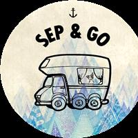 Association - SEP & GO