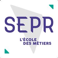 Association - SEPR