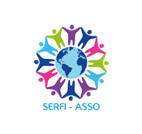 Association Serfi-Asso
