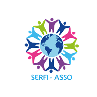 Association - Serfi-Asso
