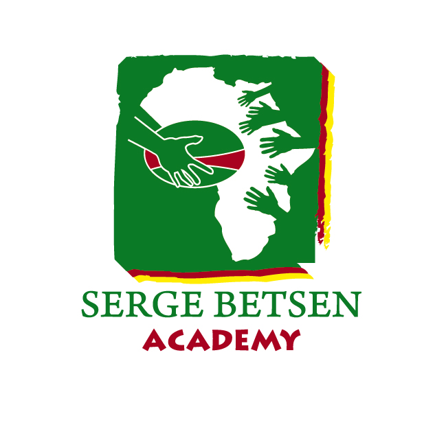 Association - Serge Betsen Academy