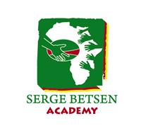 Association Serge Betsen Academy