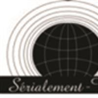 Association - Sérialement-Vôtre