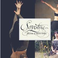 Association - Serpentine Danse & Bien-être