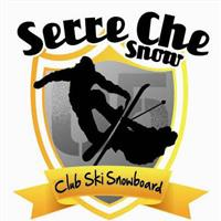 Association - Serre Chevalier Snowboard Club