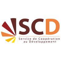 Association - Service de Coopération au Développement
