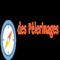 Association - Service des Pèlerinages du diocèse de Bordeaux