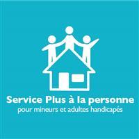 Association - SERVICE PLUS A LA PERSONNE