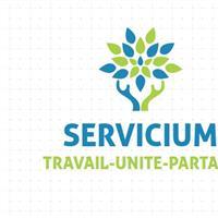 Association - SERVICIUM