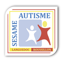 Association SESAME AUTISME LR