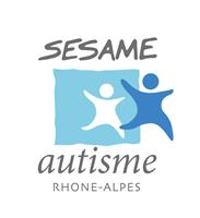 Association SESAME AUTISME RHONE ALPES