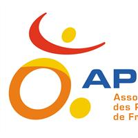 Association - SESSD APF