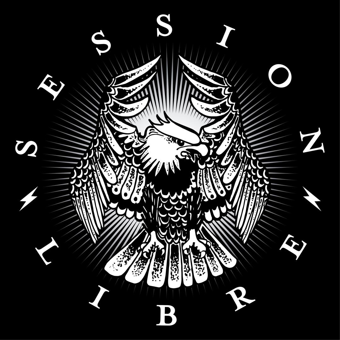 Association - Session Libre