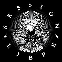 Association Session Libre