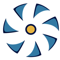 Association - La Roue Marseillaise