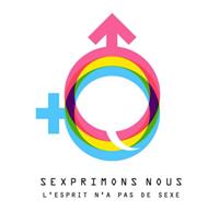 Association Sexprimons-nous