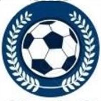 Association - SFCG
