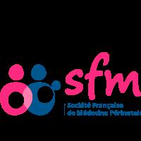 Association - SFMP