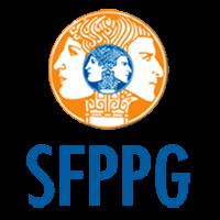 Association - SFPPG