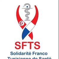 Association - SFTS