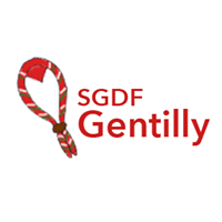 Association - SGDF Gentilly