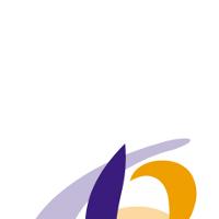 Association - SGDF Saint Pierre de Montrouge Paris XIV