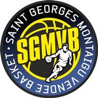 Association - SGMVB