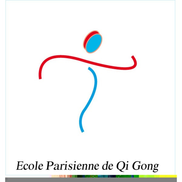 Association - Ecole Parisienne de QI GONG