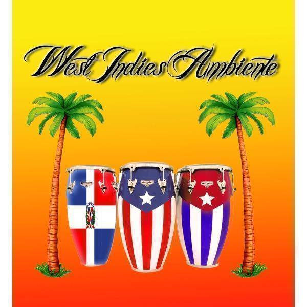 Association - West indies ambiente