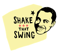Association SHAKE THAT SWING
