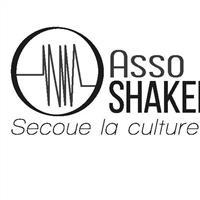 Association - shaker