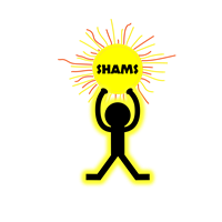 Association - SHAMS