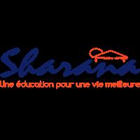 Association - Sharana