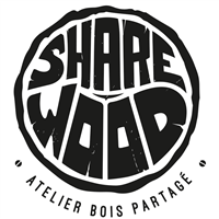 Association Share-wood