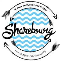 Association - Sharebourg